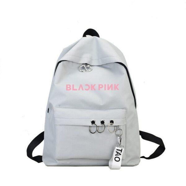 BestSeller BlackPink Backpack