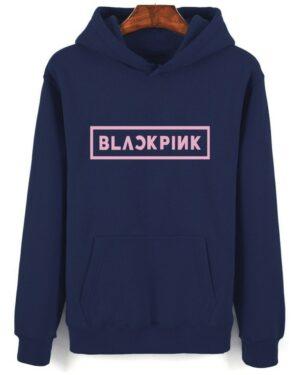 BlackPink Sign Hoodie