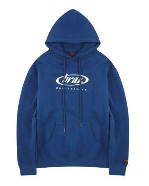 exo-baekhyun-blue-hoodie