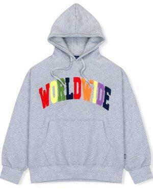 exo-baekhyun-grey-worldwide-hoodie