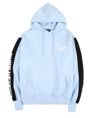 exo-baekhyun-light-blue-hoodie