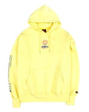 exo-baekhyun-yellow-BA-hoodie