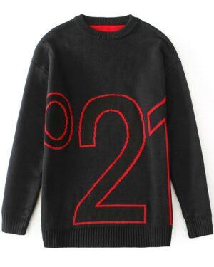 exo-chanyeol-no-21-sweater