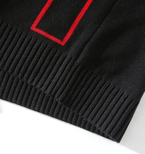 No 21 Sweater | Chanyeol – EXO