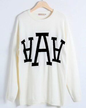 exo-chanyeol-white-loose-sweater