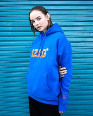 exo-sehun-blue-izro-hoodie1