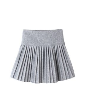 iu-gray-pleated-skort2