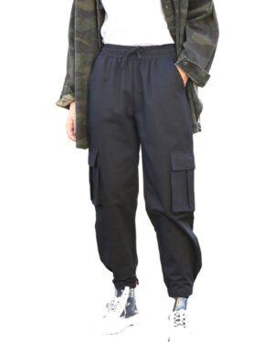 mamamoo-solar-hip-hop-pants3