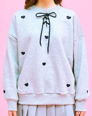strong-woman-do-bong-soon-grey-heart-sweater2