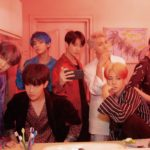 SPECIAL – Persona Concept Photo Posters