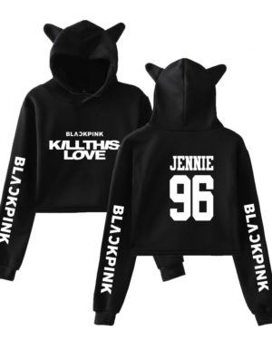 blackpink-kill-this-love-cat-ear-hoodie-black