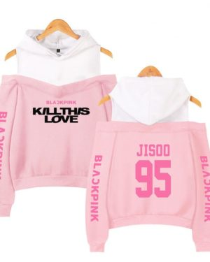 blackpink-kill-this-love-pink-letter-off-shoulder-hoodie-pink