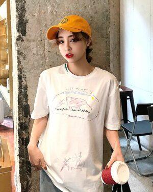 bts-taehyung-child-drawing-tshirt4