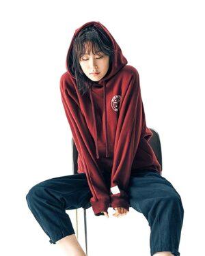 goblin-ji-eun-tak-hit-the-bullseye-hoodie8