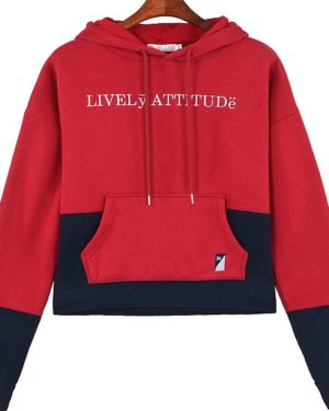 goblin-ji-eun-tak-lively-attitude-hoodie
