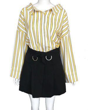 goblin-sunny-yellow-striped-blouse