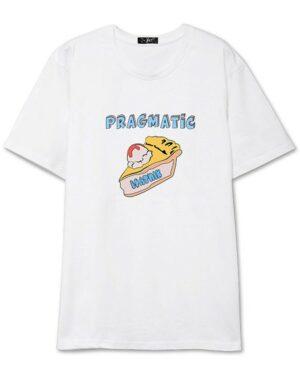 bts-jin-pragmatic-tshirt