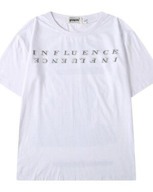 bts-jungkook-influence-portrait-tshirt