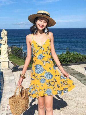 red-velvet-joy-yellow-summer-dress