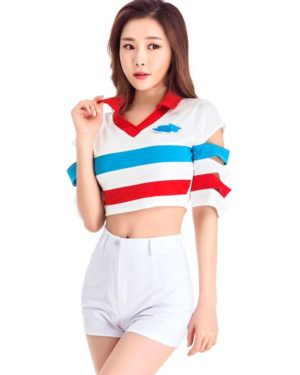 red-velvet-seulgi-cheerleader-uniform-set