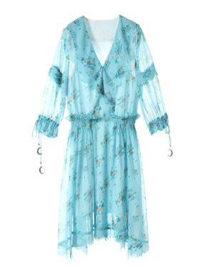 red-velvet-yeri-light-blue-floral-dress