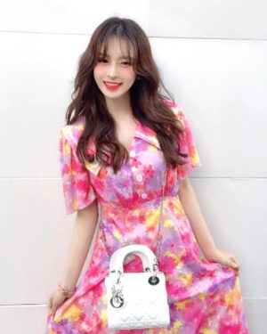 red-velvet-yeri-pink-floral-long-dress4
