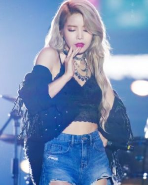 Lace Shoulder Strap Tube Top | Solar – Mamamoo