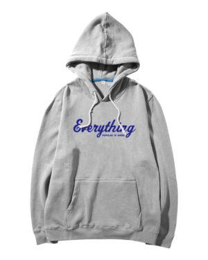 Jaehyun Everything Hoodie (2)
