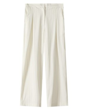 Jennie Striped Wide Leg Pants (4)