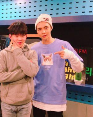 Grumpy Cat T-Shirt   Johnny – NCT