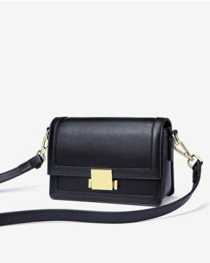 Lisa Rectangle Handbag (8)