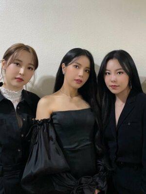 Black Off Shoulder Corset Dress | Solar – Mamamoo
